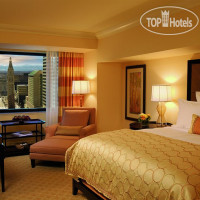 Фото отеля The Ritz-Carlton Denver 5*
