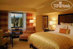 The Ritz-Carlton Denver 5*