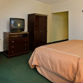 ���� ����� Comfort Suites Denver International Airport 2*