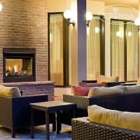 Фото отеля Courtyard by Marriott Boulder 3*