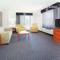 Фото отеля La Quinta Inn Denver Golden 2*