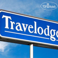 Фото отеля Travelodge Loveland/Fort Collins Area 2*