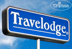 Travelodge Loveland/Fort Collins Area 2*