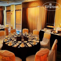Фото отеля The Golden Hotel, an Ascend Hotel Collection Member 3*