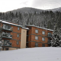 Фото отеля Timberfalls Condominium No Category