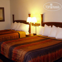 Фото отеля Best Western Grande River Inn & Suites 3*