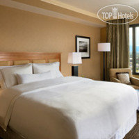 Фото отеля The Westin Westminster 4*