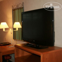 Фото отеля Fairfield Inn & Suites Steamboat Springs 3*
