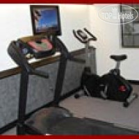 Фото отеля Allington Inn & Suites of South Fork No Category