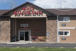 Red River Inn 2*