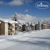 Фото отеля Destination Resorts Snowmass No Category