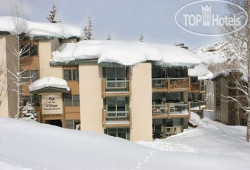 Destination Resorts Snowmass No Category