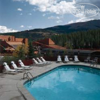Фото отеля Beaver Run Resort 3*