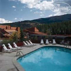 Beaver Run Resort 3*