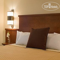 Фото отеля Hyatt Place Denver Airport 3*