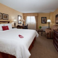 ���� ����� Crowne Plaza Denver International Airport 3*