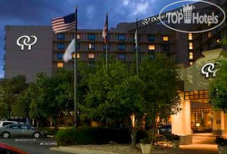 DoubleTree by Hilton Hotel Denver 3*