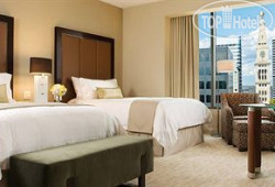 Four Seasons Hotel Denver 5*