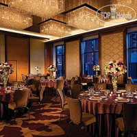 Фото отеля Four Seasons Hotel Denver 5*
