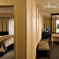 Фото отеля Cambria Suites Denver Airport 3*