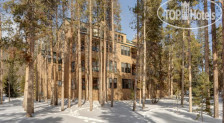 Фото отеля Aspen Ridge Condominiums 2*