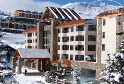 Grand Lodge Crested Butte 3*