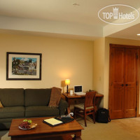 Фото отеля Lodge at Mountaineer Square Crested Butte 4*