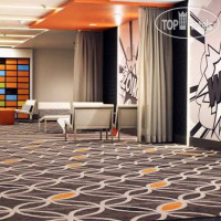 Фото отеля DoubleTree by Hilton Curtis Denver 3*