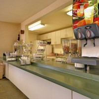Фото отеля Econo Lodge North Academy 2*