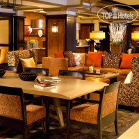 Фото отеля Sheraton Steamboat Resort 4*