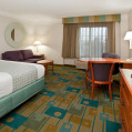 ���� ����� La Quinta Inn & Suites Denver Airport DIA 3*