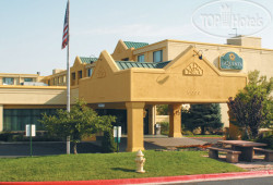 La Quinta Inn & Suites Denver Englewood Tech Ctr 3*