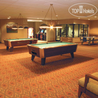 Фото отеля La Quinta Inn & Suites Denver Englewood Tech Ctr 3*