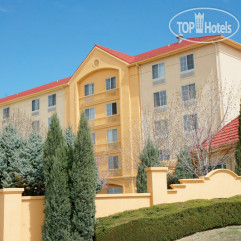 La Quinta Inn & Suites Grand Junction 2*
