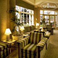 Фото отеля La Quinta Inn & Suites Grand Junction 2*