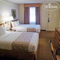 Фото отеля La Quinta Inn Denver Cherry Creek 2*