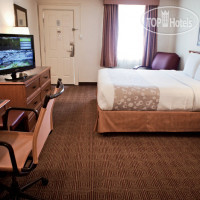 ���� ����� La Quinta Inn Denver Cherry Creek 2*