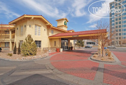 La Quinta Inn Denver Cherry Creek 2*