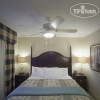 Фото отеля Homewood Suites by Hilton Albuquerque Airport 3*
