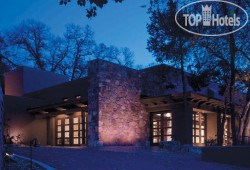 Bishop's Lodge Ranch Resort Hotel & Spa 3*