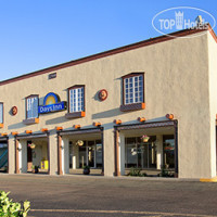 ���� ����� Days Inn Santa Fe New Mexico 2*