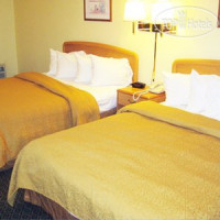 Фото отеля Quality Inn & Suites Ruidoso 2*
