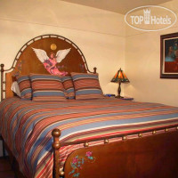 Фото отеля Casas de Suenos Old Town Historic Inn 3*
