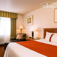 Фото отеля Cities Of Gold Casino Hotel 3*
