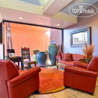 Фото отеля Best Western Plus Rio Grande Inn 3*