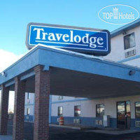 Фото отеля Travelodge Midtown 2*