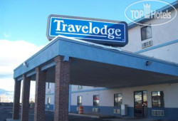 Travelodge Midtown 2*