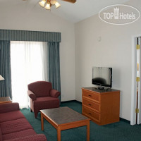 Фото отеля La Quinta Inn Farmington 2*