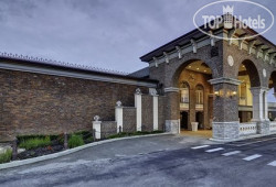 Clarion Hotel and Conference Center Columbus 3*