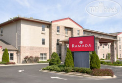 Ramada Sellersburg/Louisville North 3*